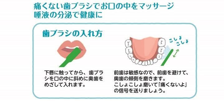 dentalcare2