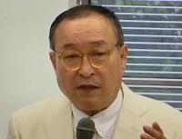 Mr.kawase S