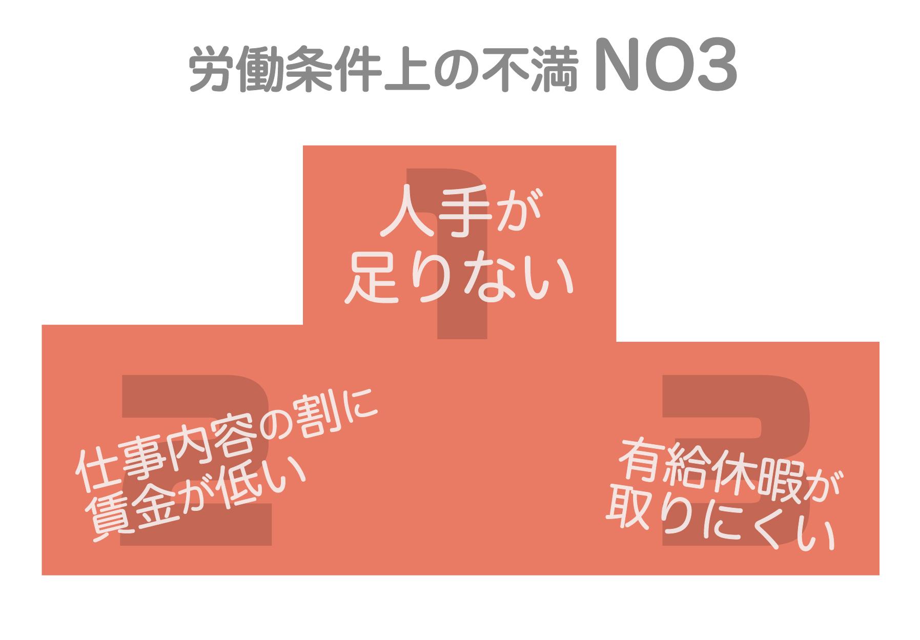 その⑦-07