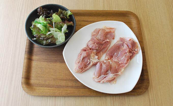 002_food