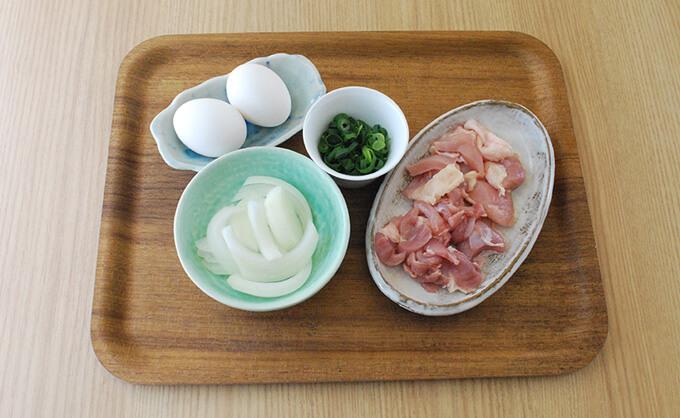 011_food