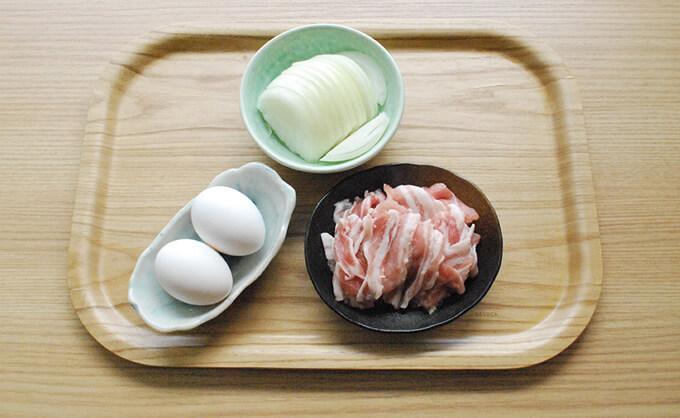 012_food