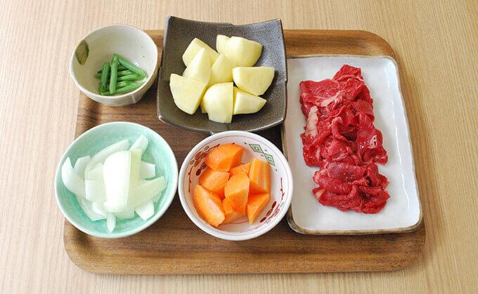 013_food