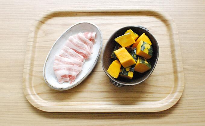 030_food