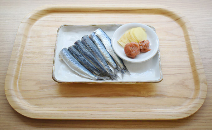 040_food