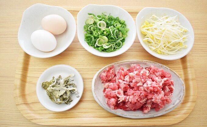 051_food
